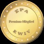 Premium_Mitglied_EPA-EWIV