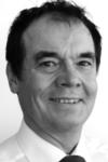 Peter Eckert